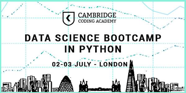 cambridge_coding_london